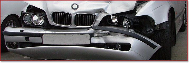 """Contact """"Cars Wanted Melbourne"""" for your Car Wrecking needs is that we have flexible working times, this includes evenings and weekends."""