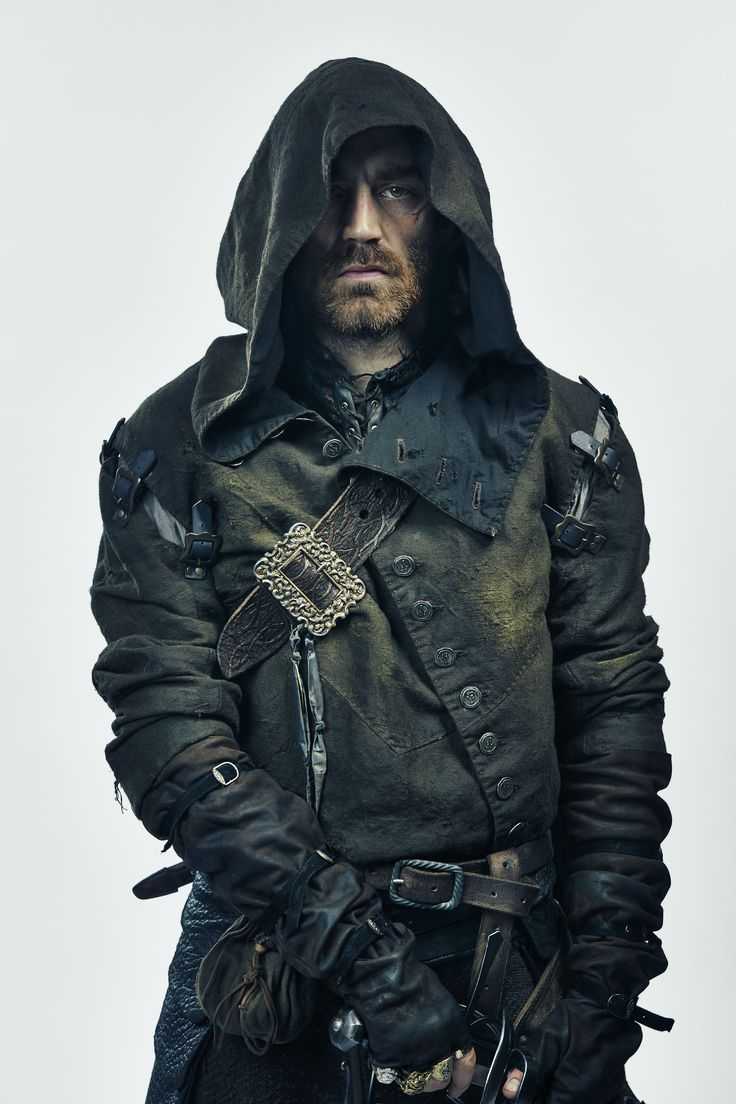 Its about time you died Grimaud and glad you got drowned worst way to go get in there athos for killing him