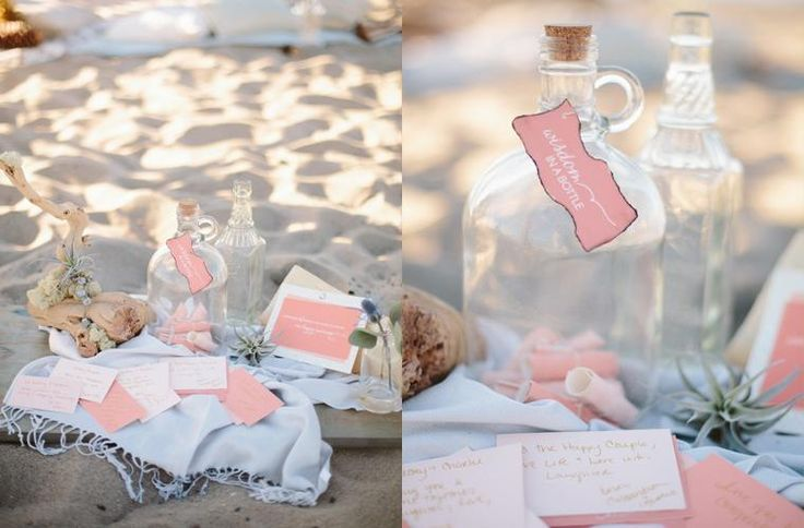 Wrapped Up In Love | GATHER Events