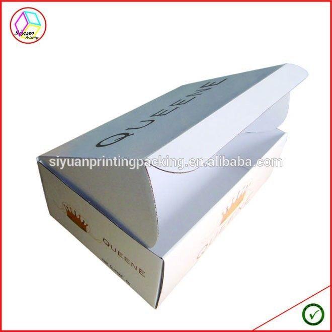 shoe box design - Google Search | BOX | Pinterest | Shoe ...