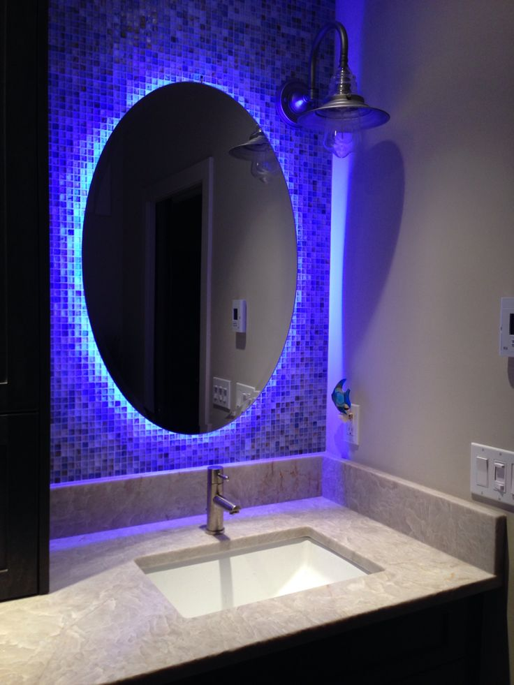 46 best cool bathroom ideas with stone images on pinterest for Cool bathroom themes