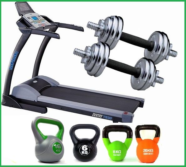 Get to know about traditional #exerciseequipments that can be replaced with #kettlebell and know about equipments for fitness used in 1950s, the real secret behind weights and first from of traditional weight components. Get more details- http://fitnessequipmentblog.worldfitness.com.au/traditional-exercise-equipments-that-can-be-replaced-with-kettlebell/.