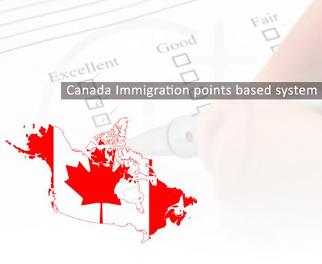 A Way To Recognize An Authorized Immigration Consultant Best Immigration Consultants in Pune is an enlisted specialist who has been putting forth reliable support of the general population. You can contact Immigration Consultants in Pune who gives certifiable visa benefits over the globe.