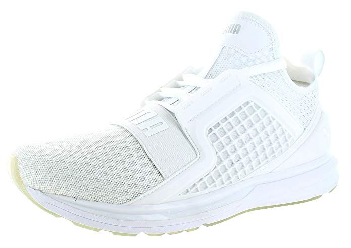 28774945ac3a PUMA Men s Ignite Limitless Cross-Trainer Shoe Review
