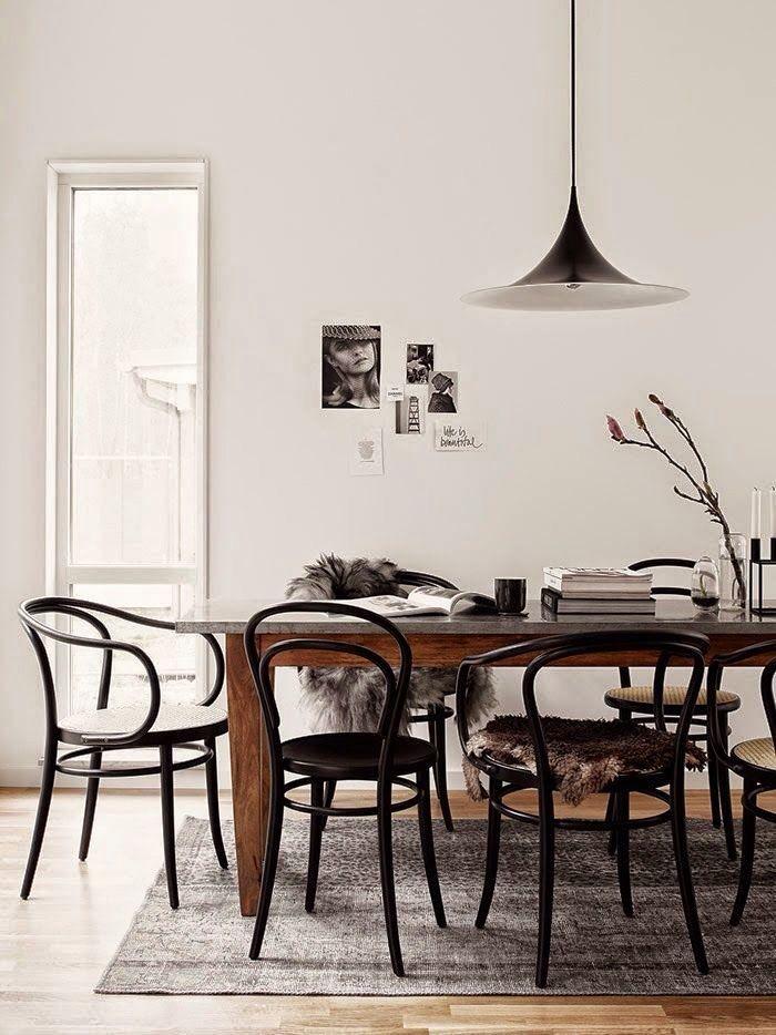 .dining room decor, dining room ideas