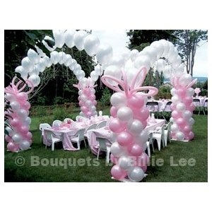 17 Best images about {Outdoor Quinceanera} on Pinterest ...