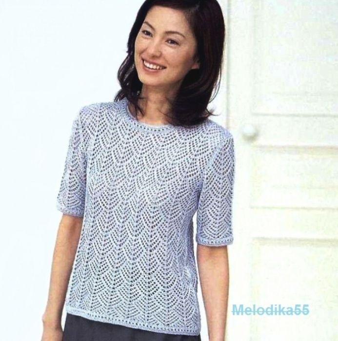 азиатские модели | Записи в рубрике азиатские модели | Дневник данмарина : LiveInternet - Российский Сервис Онлайн-Дневников