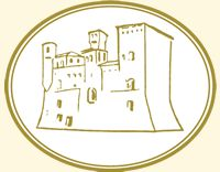 Castello di Grinzane Enoteca Regionale Piemontese Cavour