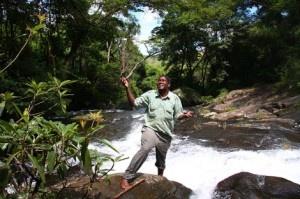 Neverosimila poveste a omului care a sădit 100 de milioane de copaci