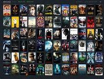 music, movies and books feel free to visit www.spiritofisadoraduncan.com or https://www.pinterest.com/dopsonbolton/pins/