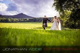 pittodrie house hotel wedding photos - Google Search