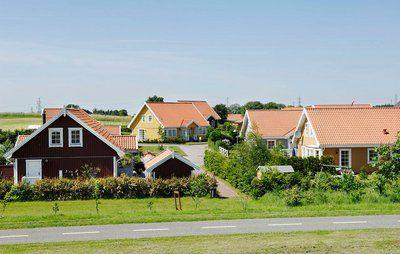 Så mange bor der i din kommune i 2040