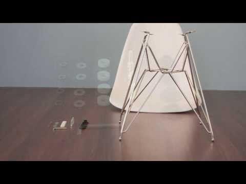 4ugla.com.ua стулья Модерн пластиковые стулья доставка по Украине