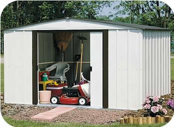storage sheds missoula mt - Garden Sheds Northern Virginia