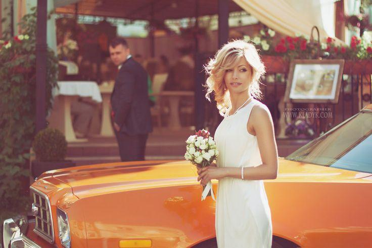 свадьба, жених, невеста, букет невесты