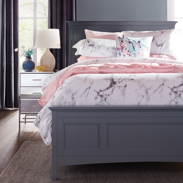 Does your bedroom need a refresh? We've got what you need!
