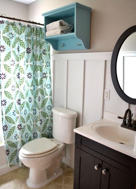 17 Best Images About Basement Remodel Ideas On Pinterest