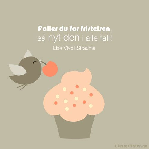 norske sitater om kjærlighet larvik