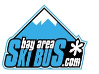 Sign up for a Trip: Alpine Meadows - Adults (December 26, 2014) (Bay Area Ski Bus)