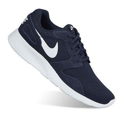 Nike Kaishi Run Men's Running Shoes