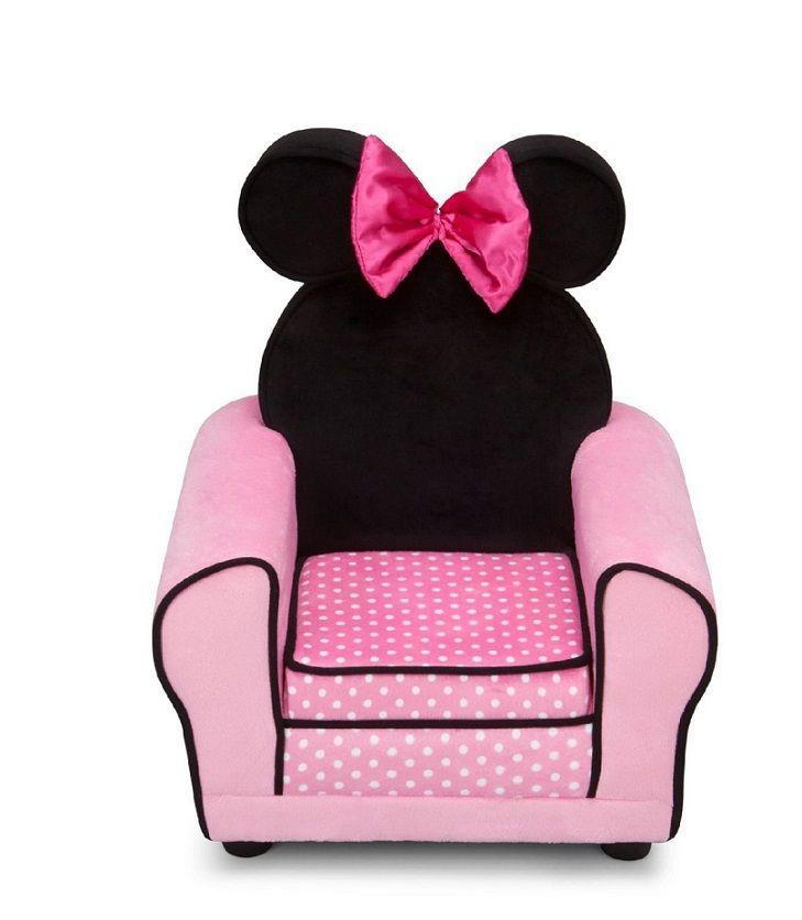 50 mejores imágenes de muebles infantiles niÑos pequeÑos en ... - Tienda Muebles Ninos