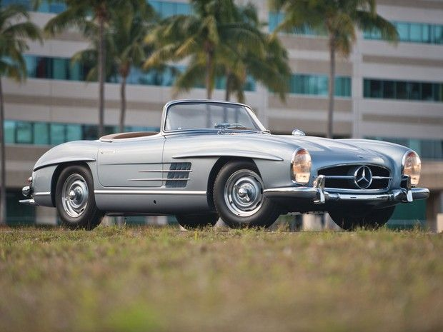 Best Mercedes Images On Pinterest Car Classic Mercedes And