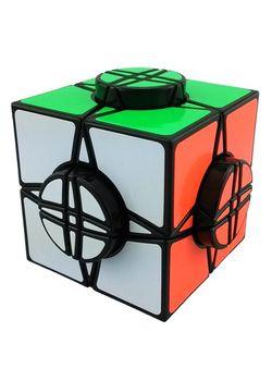 MoYu Wheel of Time - mega gratka dla speedcuberów