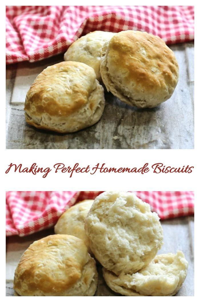 3 Ingredient Buttermilk Biscuits Recipe Homemade Biscuits Flaky Biscuits Food Recipes