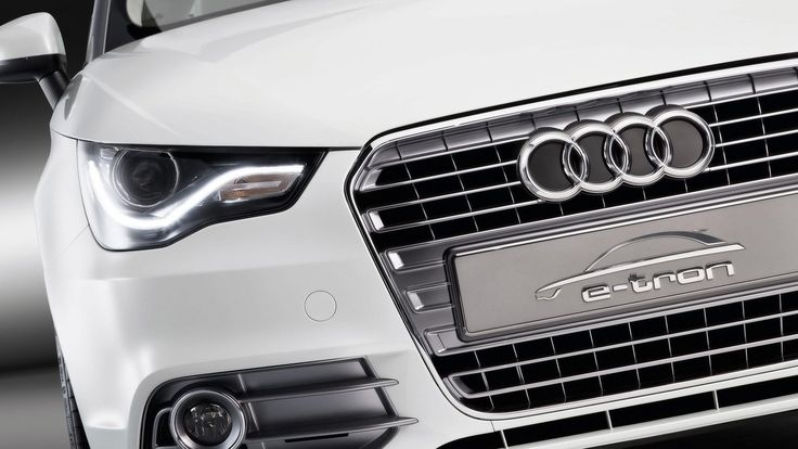 Audi A wallpapers and high resolution pictures