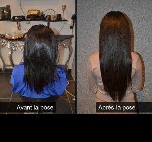 Extension cheveux avant-apres (7)