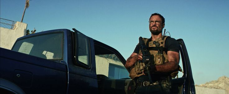 """https://flic.kr/p/CoVGpX 