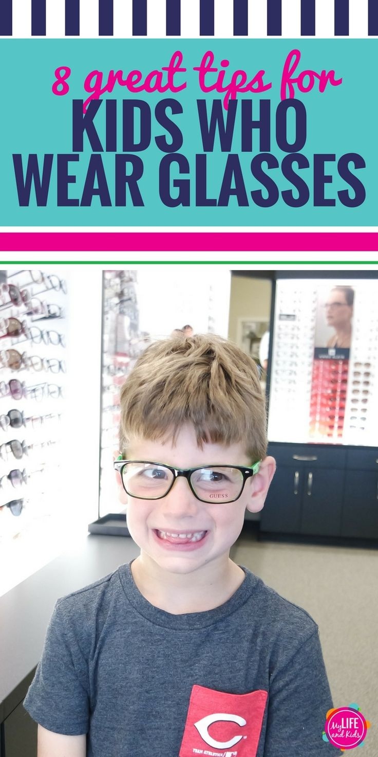 Does your child need glasses, or do you think they do? Heading to your first appointment with an eye doctor or worried about how getting glasses is going to go? I'm sharing 8 great tips to guide you through the process of getting glasses for your child. From how to know were to go for your eye exam and what to look for in kid glasses, it's all here. @vwks ad