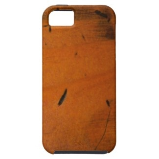 Baltic Pine Wood Faux Wooden iPhone 5 Cases by sunnymars  of SunnyMarsDesigns Click through to see more wood print iPhone  Cases.
