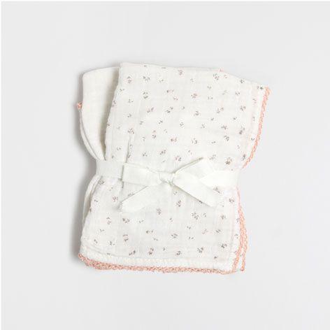 21 best images about pour baby j 39 ai pas on pinterest zara home mustard and cotton mats - Berceau zara home ...