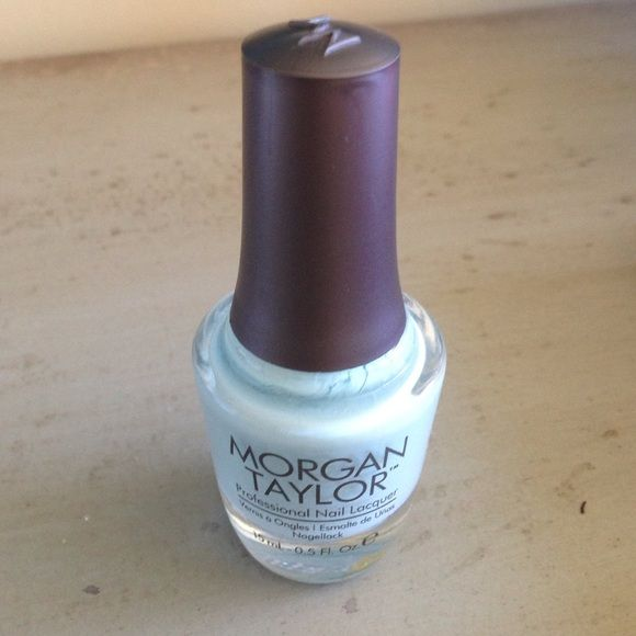 Water Marble Nail Polish Brands India: 1000+ Ideas About Nail Polish In Water On Pinterest
