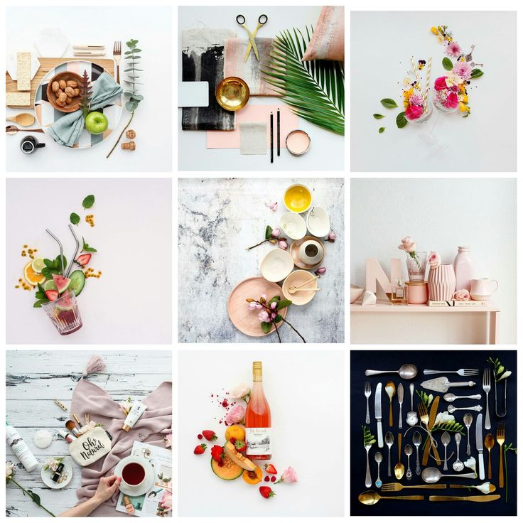Our top #instagram posts of 2017, check us out on Instagram @revisededitionstyle  #topposts #socialmedia #2017 #topnine #stylist #flatlay #color #productphotography #photography