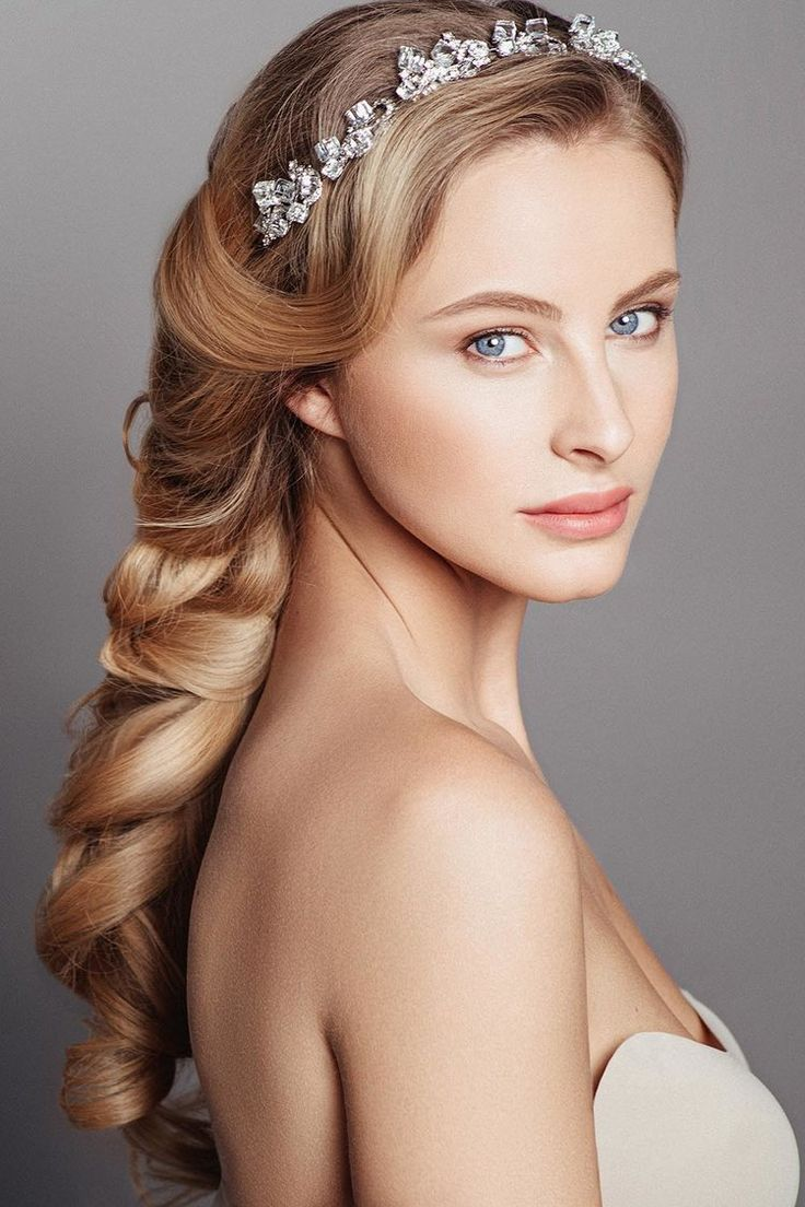 hair styling courses sydney bridal hair styling course sydney fade haircut 6316