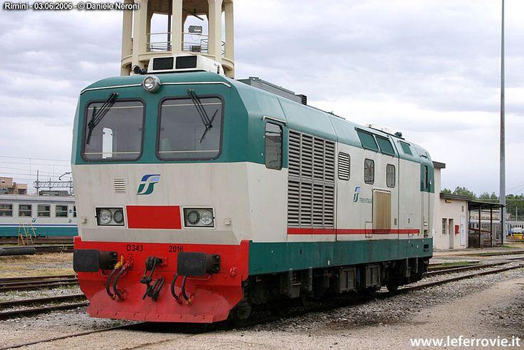 Locomotiva_Diesel_D.343.2016_a_Rimini.jpg (800×534)
