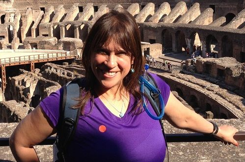 20 Important Tips for Traveling in Italy - Traveling Mom