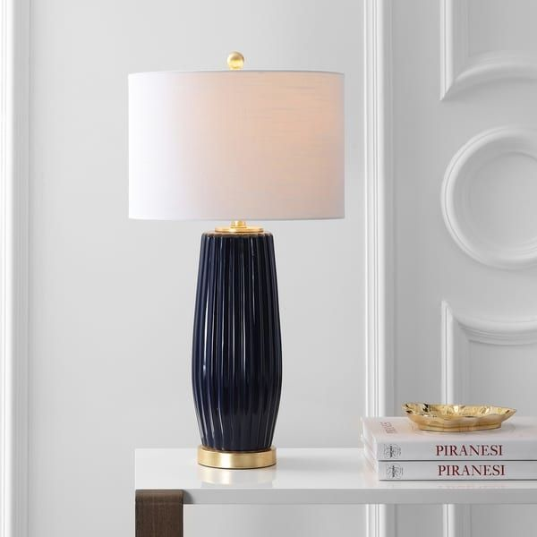 Online Shopping Bedding Furniture Electronics Jewelry Clothing More Table Lamp Ceramic Table Lamps Cool Floor Lamps