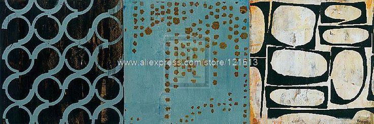 Cheap art painting sale, Buy Quality art paintings women directly from China art painting reproduction Suppliers:         Selamat datang ke toko kami                             Thomas Kinkade lukisan minyak asli...           Buatan t