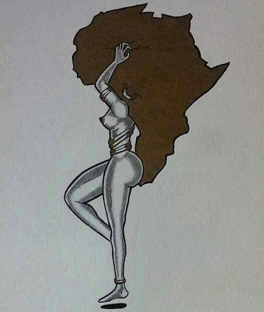 14 Best Black History Images On Pinterest  Black History -2035