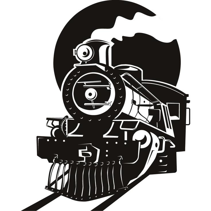 american steam train paintings google search steam Henry Train Clip Art Thomas Train Photo Booth Props