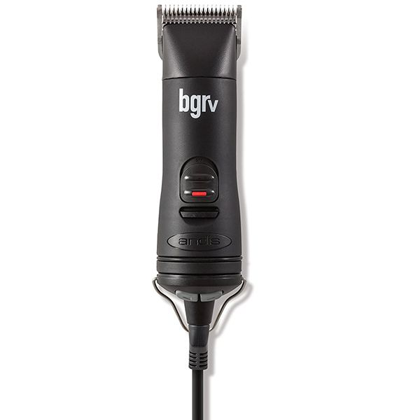 10 Best Hair Clippers Images On Pinterest Mens Hair