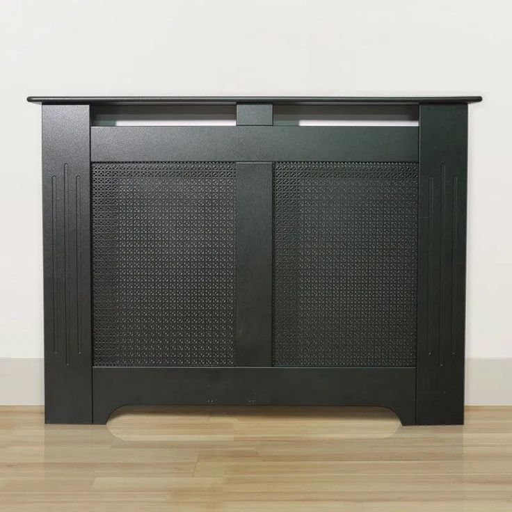 Best Radiator Cabinets And Cover Design (33) - Home of ...