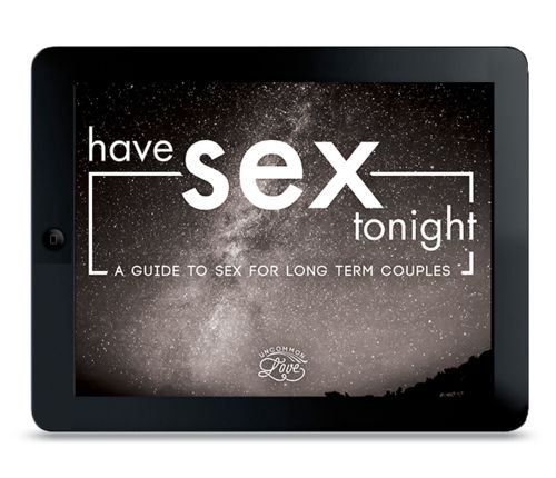 have sex tonight free