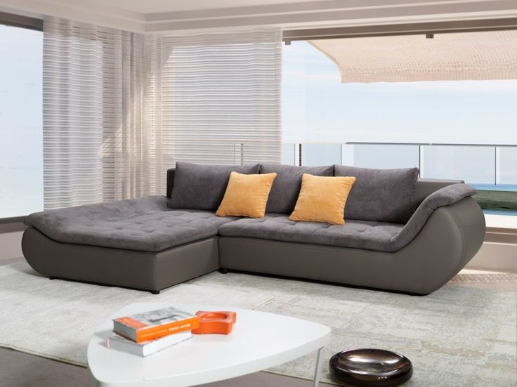 Sofa Billig - http://www.infolitico.com/sofa-billig/ For Inspiration Idea LivingRoom Design
