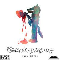 Mack Mitch Ft. Young Bari - Right Now - Hype Show Remix by The Hype Show on SoundCloud