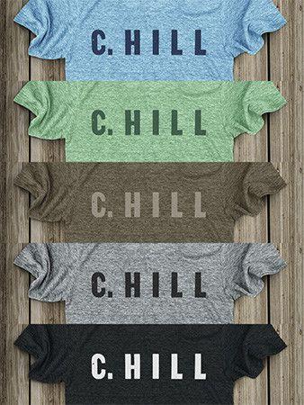 want. now. Chapel hill shirt #chapelhill #chapelhillfun #chapelhillshirt