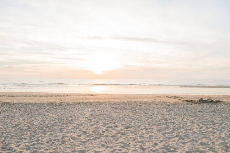 Dreamy beach Sunset Wedding Photos Romantic   Rox and San Destination Photography in Ibiza, Mallorca, Barcelona, Formentera, Bali